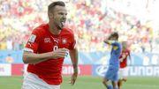 Харіс СЕФЕРОВИЧ: «Дуже неприємно пропускати м'ячі в кінцівках»