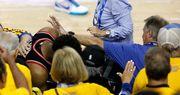НБА дисквалифицировала на год совладельца Голден Стэйт