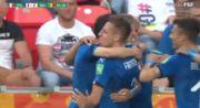 Определился соперник сборной Украины U-20 в полуфинале ЧМ-2019