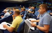Заседание ПФЛ: 8 команд-новичков претендуют на Вторую лигу