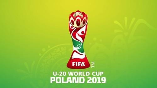 Где смотреть онлайн матч чемпионата мира США U-20 – Эквадор U-20