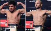 UFC 238. Генрі Сехудо – Марлон Мораес. Прогноз і анонс на бій