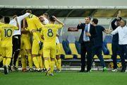 Украина – Люксембург. Прогноз и анонс на матч отбора к Евро-2020