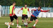 Де дивитися онлайн матч кваліфікації Євро-2020 Білорусь - Німеччина