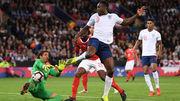 Швейцарія — Англія. Прогноз і анонс на матч Ліги націй
