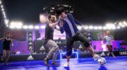 У FIFA 20 введуть режим вуличного футболу