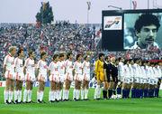 Как массовая волна советских талантов навсегда изменила футбол Европы