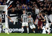 Де дивитися онлайн матч чемпіонату Італії Ювентус — Торіно