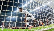 Ювентус — Торіно. Прогноз і анонс на матч чемпіонату Італії