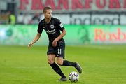 Міят ГАЧІНОВІЧ: «Багато сербів грають провідні ролі в своїх клубах»