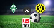 Где смотреть онлайн матч Бундеслиги Вердер — Боруссия Дортмунд