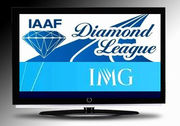 Первый этап Бриллиантовой лиги-2019. Смотреть онлайн. LIVE трансляция