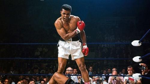 Мохаммед Али: борьба с расизмом, против войны и величайший супертяж