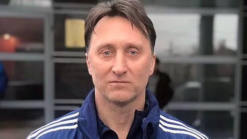 Главный тренер Миная подал в отставку