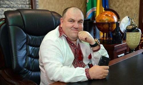 Президент Ингульца: «К Шахтеру готовимся в обычном режиме»
