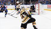 НХЛ. Бостон бьет Сент-Луис, судьба Кубка Стэнли решится в 7 матче