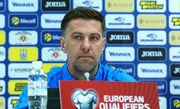 КРСТАИЧ: «Подтвердили, что остаемся в гонке за чемпионат Европы»