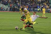 Болгарія - Косово - 2:3. Відео голів та огляд матчу