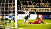 Северная Македония — Австрия — 1:4. Видео голов и обзор матча