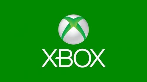 Стала известна дата выхода новой Xbox