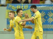 Евгений КОНОПЛЯНКА: «Спасибо, Львов, спасибо, Украина!»