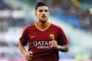 Арсенал дает 30 млн евро за полузащитника Ромы