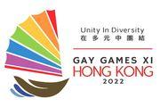 Киберспорт включен в программу международных Гей-игр