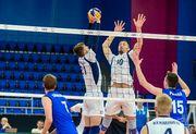 Волейболисты сборной Украины сыграют с Чехией