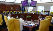 Клубы УПЛ не договорились о создании единого телепула