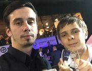 Украинцы завоевали две медали на чемпионате Европы по снукеру