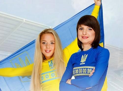 Украина — Беларусь. Смотреть онлайн. LIVE трансляция