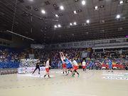 Украина – Дания – 30:33. Видеообзор отборочного матча на Евро-2020