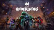 Valve представила свою версию Dota Auto Chess – Dota Underlords