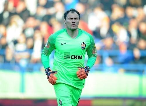 Андрей ПЯТОВ: «Матч с Сербией – лучший в моей карьере в сборной»