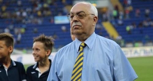 Металлист-1925: клуб выбирает тренера из двух претендентов
