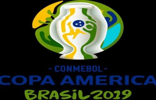 Кубок Америки-2019: расписание, анонсы и результаты