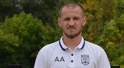 АЛИЕВ: «Не удивился, что сборная U-20 вышла в финал чемпионата мира»