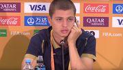 Валерій БОНДАР: «Ми в перемогу вірили, ми це заслужили»