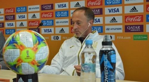 Александр ПЕТРАКОВ: «В финале не жду открытого футбола и счета 5:5»