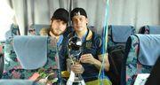 Георгий ЦИТАИШВИЛИ: «Все мысли - о Динамо. Хочу пробиться в основу»