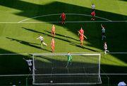 Молодежный ЧЕ-2019. Австрия забила два безответных гола Сербии