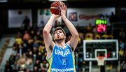 В'ячеслав КРАВЦОВ: «Мій пріоритет - продовжувати грати в Іспанії»