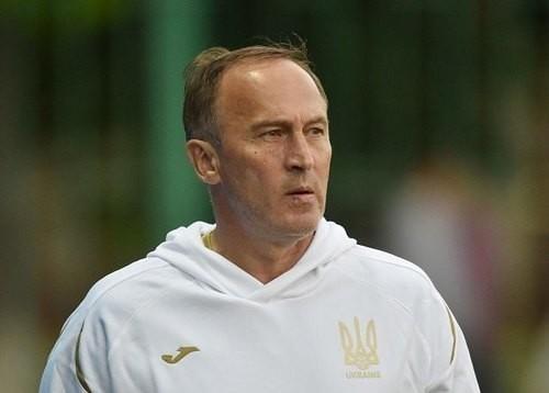 Александр ПЕТРАКОВ: «Тренеры долго не живут, успешные тоже»
