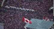 НБА. Чемпионский парад Рэпторз: 1,5 миллиона людей, стрельба и ранения