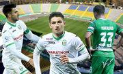 Итоги сезона УПЛ. 9 самых техничных футболистов