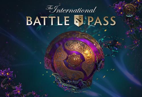 Квалификация на The International 2019 стартует 3 июля