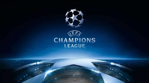Состоялась жеребьевка 2-го квалификационного раунда Лиги чемпионов