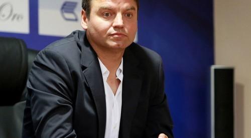 Спортивный директор Динамо: «С радостью отпустим Ордеца в сборную»