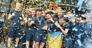 Александр ПЕТРАКОВ: «Перед стартом ЧМ хотел попасть в тройку призеров»