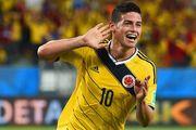 8 звезд Кубка Америки, к которым следует приглядеться